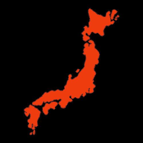 Restaurant Consultant   Atsushi Hattori   Japan's Culinary & Cultural Connoisseur